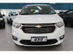 Foto numero 2 do veiculo Chevrolet Spin Premier - Branca - 2019/2020