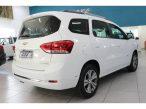 Foto numero 4 do veiculo Chevrolet Spin Premier - Branca - 2019/2020