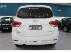 Foto numero 5 do veiculo Chevrolet Spin Premier - Branca - 2019/2020