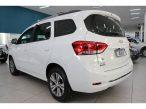 Foto numero 6 do veiculo Chevrolet Spin Premier - Branca - 2019/2020