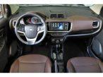 Foto numero 7 do veiculo Chevrolet Spin Premier - Branca - 2019/2020