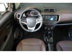 Foto numero 8 do veiculo Chevrolet Spin Premier - Branca - 2019/2020