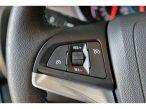 Foto numero 13 do veiculo Chevrolet Spin Premier - Branca - 2019/2020