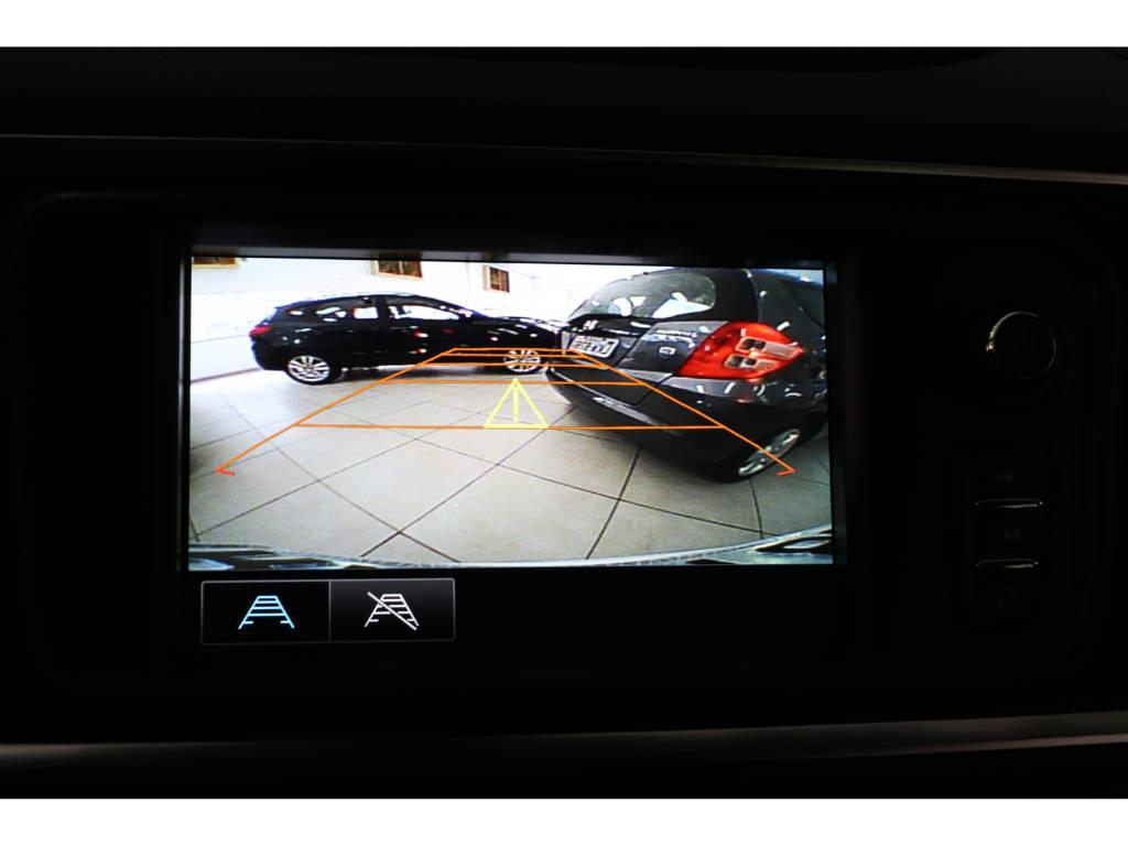 Chevrolet Spin Premier 1.8 AUTOMÁTICO 2020