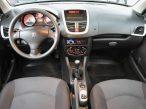 Foto numero 7 do veiculo Peugeot 207 SW XR - Prata - 2011/2012