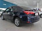 Foto numero 6 do veiculo Toyota Corolla GLI 1.8 - Azul - 2016/2017