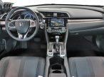 Foto numero 10 do veiculo Honda Civic Touring CVT - Preta - 2019/2020