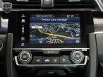 Foto numero 15 do veiculo Honda Civic Touring CVT - Preta - 2019/2020