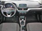 Foto numero 6 do veiculo Hyundai HB20 1.0 M Sense - Branca - 2019/2020