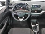 Foto numero 7 do veiculo Hyundai HB20 1.0 M Sense - Branca - 2019/2020