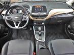 Foto numero 7 do veiculo Chevrolet Onix Plus Premier AT 2 - Bordô - 2019/2020