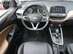 Foto numero 8 do veiculo Chevrolet Onix Plus Premier AT 2 - Bordô - 2019/2020