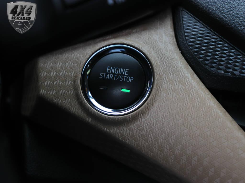 Chevrolet Onix Plus Premier AT 2 2020