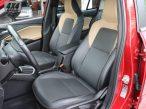 Foto numero 18 do veiculo Chevrolet Onix Plus Premier AT 2 - Bordô - 2019/2020