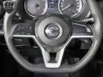Foto numero 9 do veiculo Nissan Kicks S CVT - Branca - 2018/2019