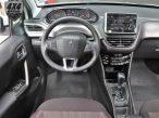 Foto numero 10 do veiculo Peugeot 2008 Griffe AT 6 - Branca - 2018/2018