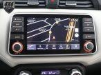 Foto numero 15 do veiculo Nissan Versa EXCL CVT - Prata - 2021/2021