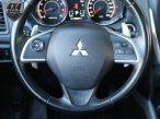 Foto numero 9 do veiculo Mitsubishi ASX AWD - Branca - 2017/2018