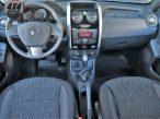 Foto numero 7 do veiculo Renault Duster 1.6 Expression CVT - Prata - 2019/2020