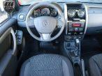 Foto numero 8 do veiculo Renault Duster 1.6 Expression CVT - Prata - 2019/2020