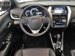 Foto numero 10 do veiculo Toyota Yaris XLS 1.5 AT - Branca - 2018/2019