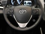 Foto numero 11 do veiculo Toyota Yaris XLS 1.5 AT - Branca - 2018/2019