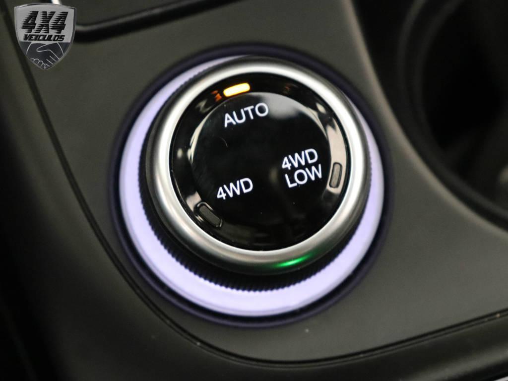 Fiat Toro Ultra AT9 D4 2020