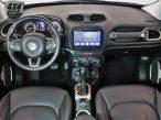 Foto numero 8 do veiculo Jeep Renegade Longitude 4x4 - Verde - 2018/2018