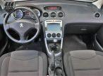 Foto numero 8 do veiculo Peugeot 308 Active - Prata - 2014/2015