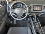 Foto numero 8 do veiculo Honda HR-V EX - Cinza - 2020/2020