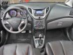 Foto numero 7 do veiculo Hyundai HB20X 1.6 Premium AT - Branca - 2014/2015