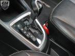 Foto numero 9 do veiculo Hyundai HB20X 1.6 Premium AT - Branca - 2014/2015