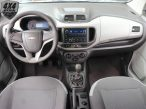 Foto numero 7 do veiculo Chevrolet Spin 1.8 LT - Branca - 2014/2015