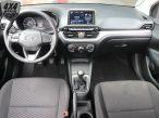 Foto numero 7 do veiculo Hyundai HB20 1.0 VISION - Vermelha - 2019/2020