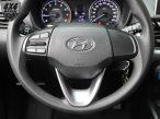 Foto numero 9 do veiculo Hyundai HB20 1.0 VISION - Vermelha - 2019/2020