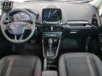 Foto numero 7 do veiculo Ford EcoSport FSL AT 1.5 - Branca - 2018/2019