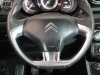Foto numero 9 do veiculo Citroën C3 Picasso Exclusive 1.6 - Branca - 2013/2014