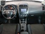 Foto numero 7 do veiculo Mitsubishi ASX 2.0 CVT - Preta - 2014/2015