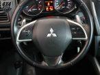 Foto numero 9 do veiculo Mitsubishi ASX 2.0 CVT - Preta - 2014/2015