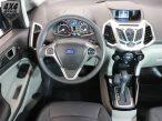 Foto numero 8 do veiculo Ford EcoSport Titanium 2.0 AT - Preta - 2012/2013