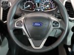 Foto numero 9 do veiculo Ford EcoSport Titanium 2.0 AT - Preta - 2012/2013