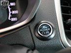 Foto numero 11 do veiculo Ford EcoSport Titanium 2.0 AT - Preta - 2012/2013