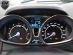Foto numero 12 do veiculo Ford EcoSport Titanium 2.0 AT - Preta - 2012/2013