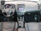 Foto numero 7 do veiculo Mitsubishi ASX 2.0 AWD CVT - Branca - 2013/2014