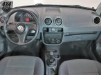 Foto numero 7 do veiculo Volkswagen Gol 1.0 GIV - Branca - 2012/2013