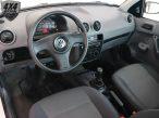 Foto numero 7 do veiculo Volkswagen Gol GIV - Branca - 2012/2013