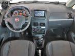 Foto numero 7 do veiculo Fiat Idea Attractive 1.4 - Branca - 2012/2013