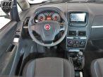 Foto numero 8 do veiculo Fiat Idea Attractive 1.4 - Branca - 2012/2013