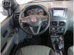 Foto numero 8 do veiculo Fiat Strada Adventure CD - Branca - 2018/2019
