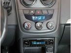 Foto numero 10 do veiculo Chevrolet Agile LTZ - Preta - 2013/2014